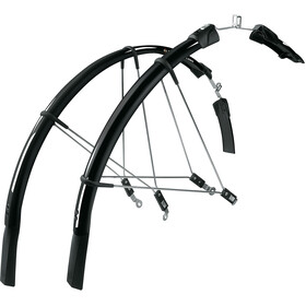 SKS Raceblade Mudguard long black